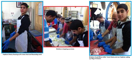 http://thehillsshire.wordpress.com/2012/02/24/hills-muslims-give-helping-hand-to-the-wider-australian-community/