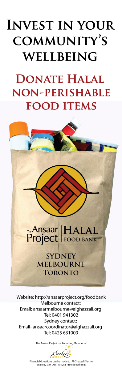 Click to go to the Ansaar Project Webpage
