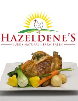 Click to go to Hazeldene's website, insha'Allah.