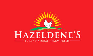 click to go to the hazeldene's website, insha'Allah!