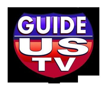 click to watch guide_us_tv, insha'Allah
