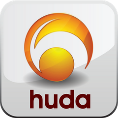 click to watch huda tv, insha'Allah