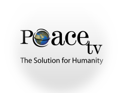 click to watch peacetv, insha'Allah