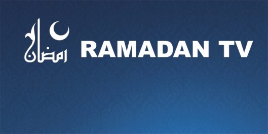 click to watch ramadan tv, insha'Allah