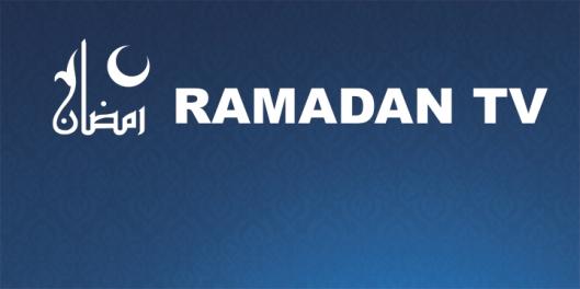 click to watch ramadan tv, insha'Allah