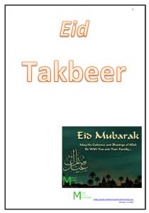 eid page 1