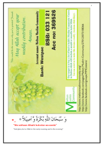 eid page 7