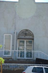 Mosque North Carlton 1