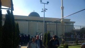 fawkner masjid 2