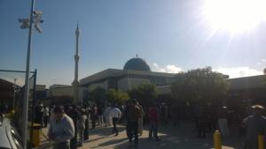 fawkner masjid 3