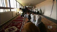 ramadan in australia btn 2003