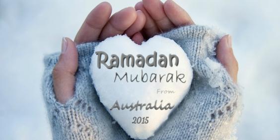 RamadanMubarakfromAustralia5