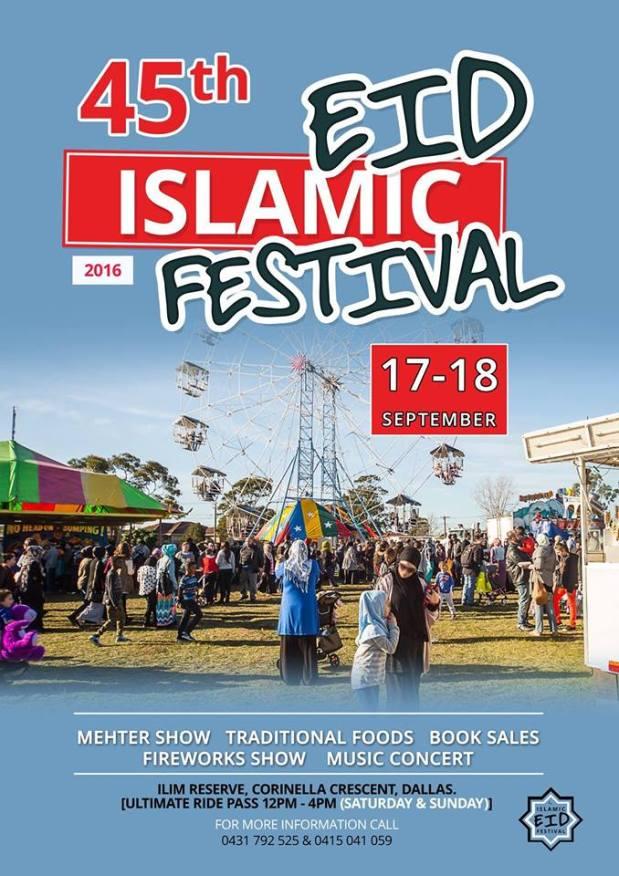 eid-al-adha-festival-melbourne-part-3
