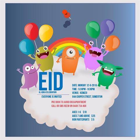 eid-al-adha-festival-melbourne-part-5