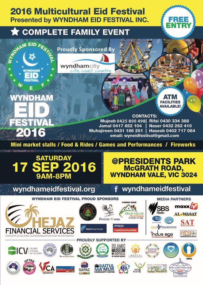 eid-al-adha-festival-melbourne-part-7