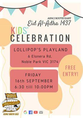 eid-al-adha-festival-melbourne-part-8