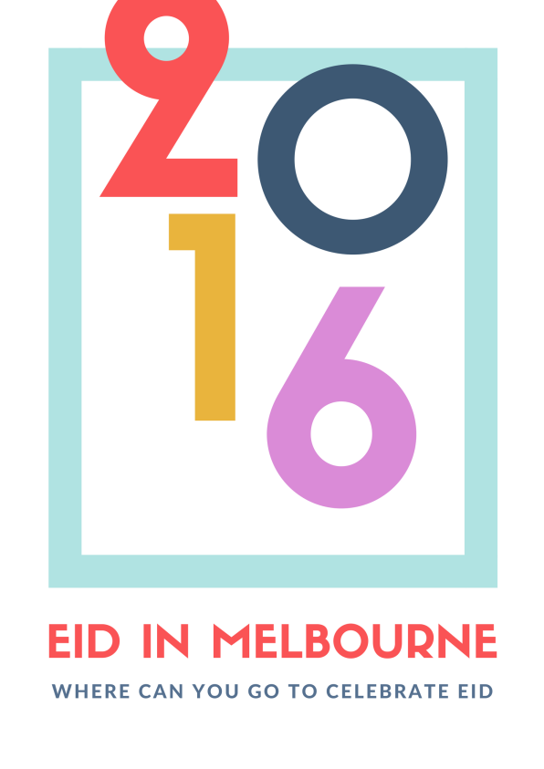 eid-in-melbourne-2016