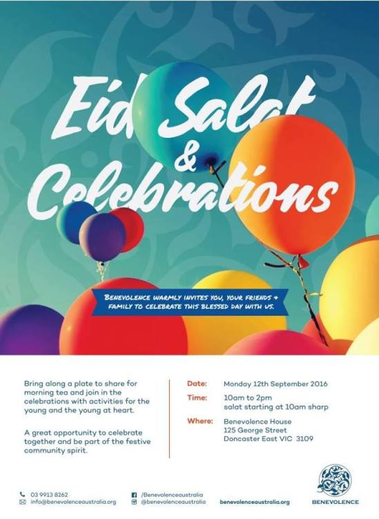 eid-prayers-melbourne-part-1