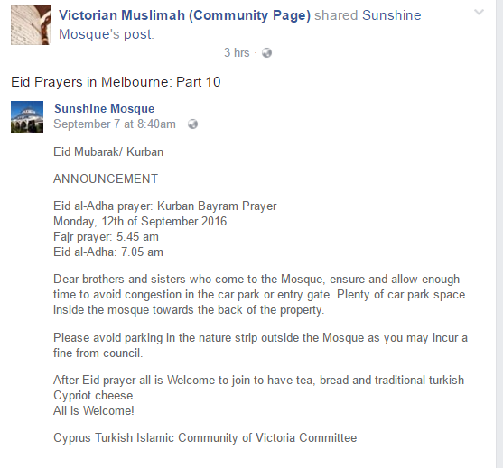 eid-prayers-melbourne-part-10