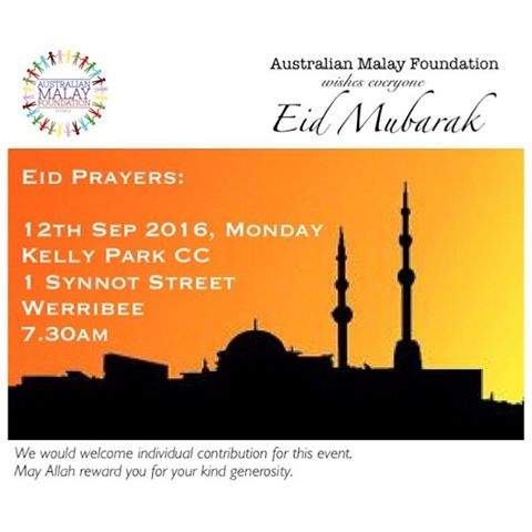 eid-prayers-melbourne-part-12