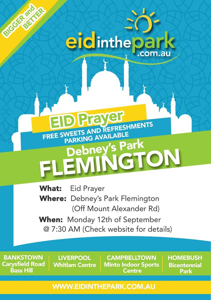 eid-prayers-melbourne-part-15