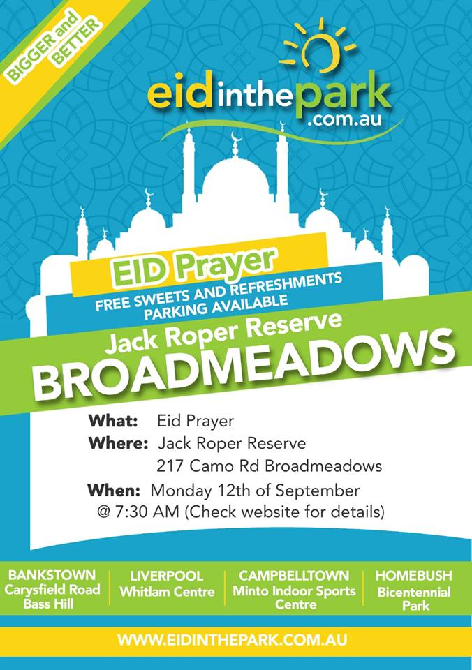 eid-prayers-melbourne-part-16