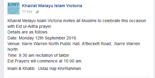 eid-prayers-melbourne-part-17