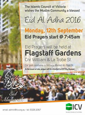eid-prayers-melbourne-part-2