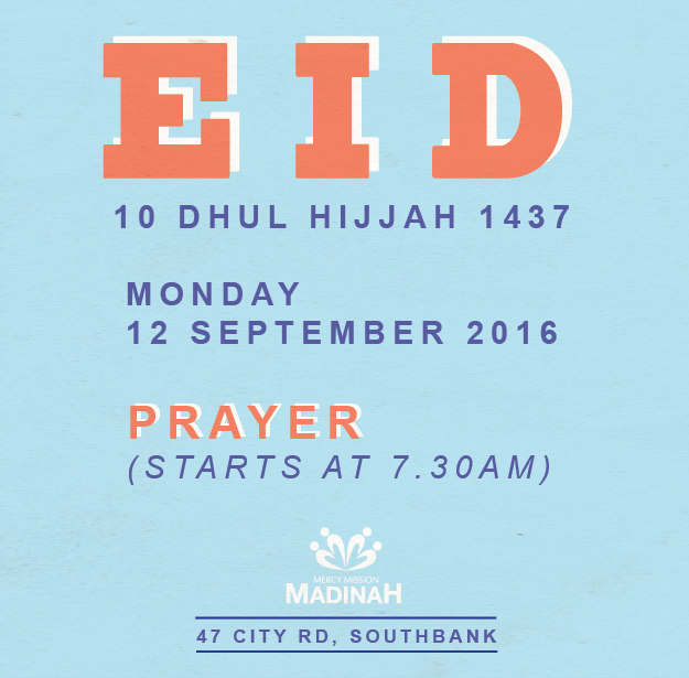 eid-prayers-melbourne-part-9