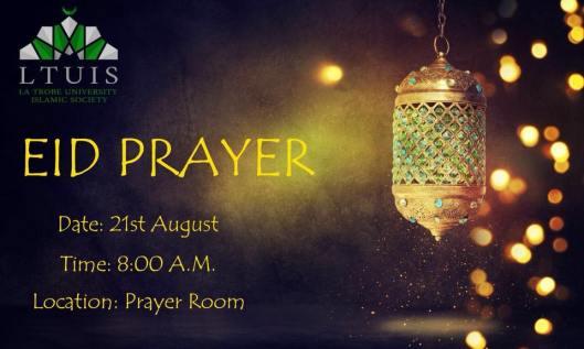 eid al adha prayers melboune 2018 _ 3
